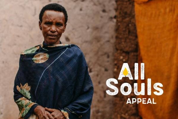 All Souls Appeal News