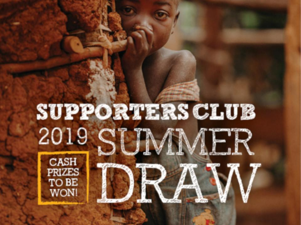 supporters-draw-2019